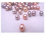 perla oval